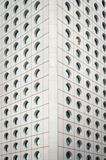 new july 2019/circular windows exterior jardine house known